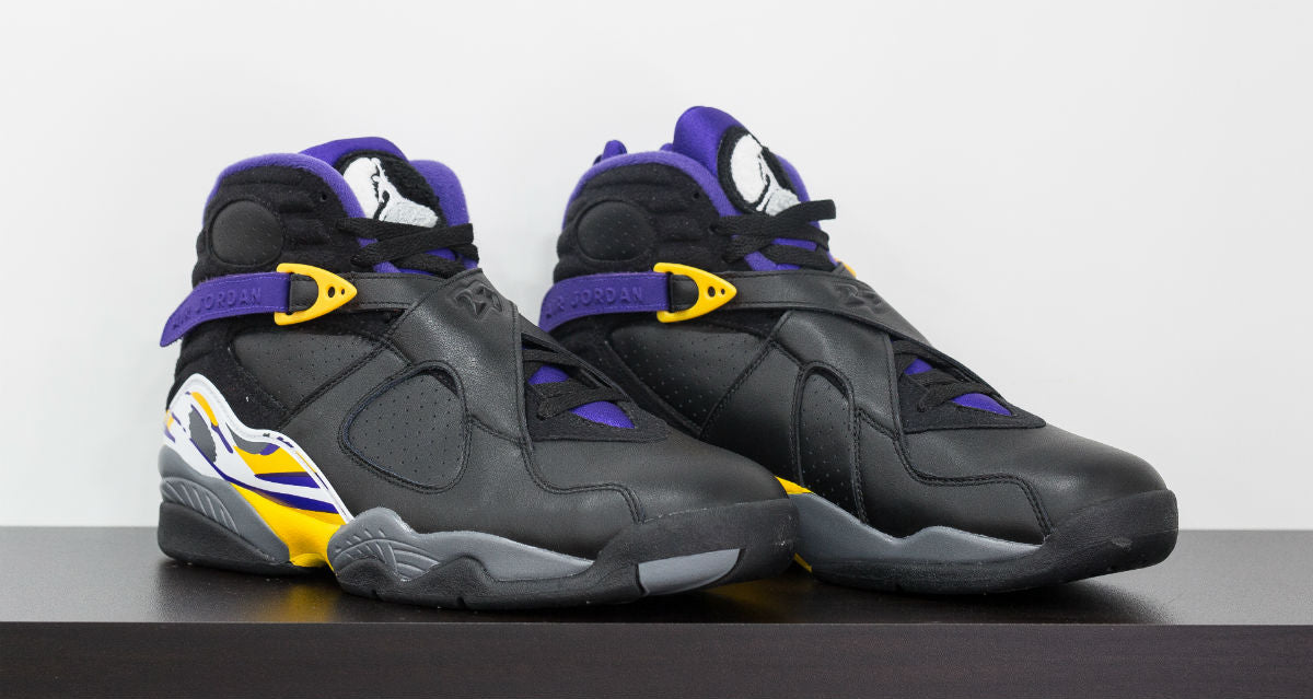 air-jordan-8-kobe-lakers-black-alternate