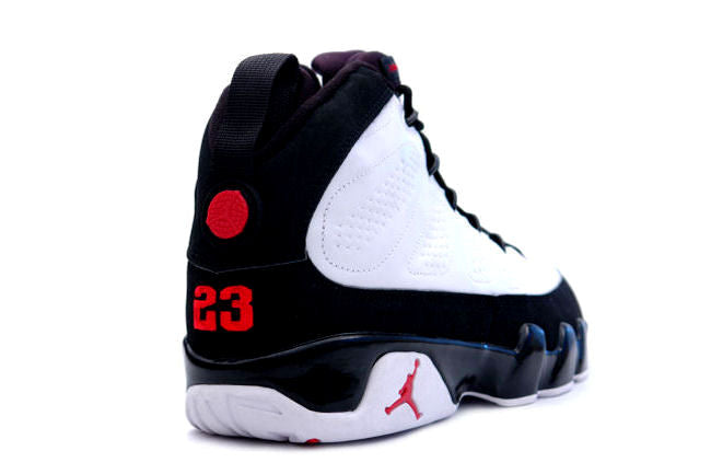 air-jordan-9-chicago-buls