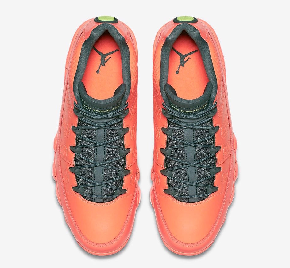 air-jordan-bright-mango-9
