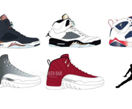 air-jordan-retro-2016-new-colorways