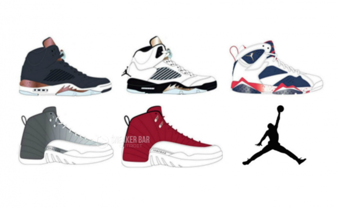 air-jordan-retro-2016-release-dates