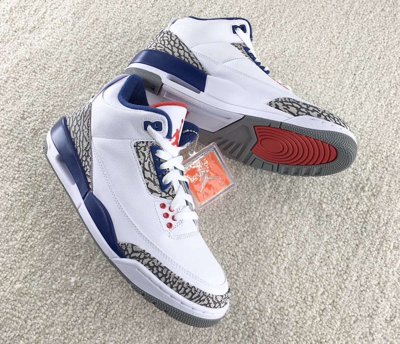 air jordan 3 og true blue 2016 release (2)