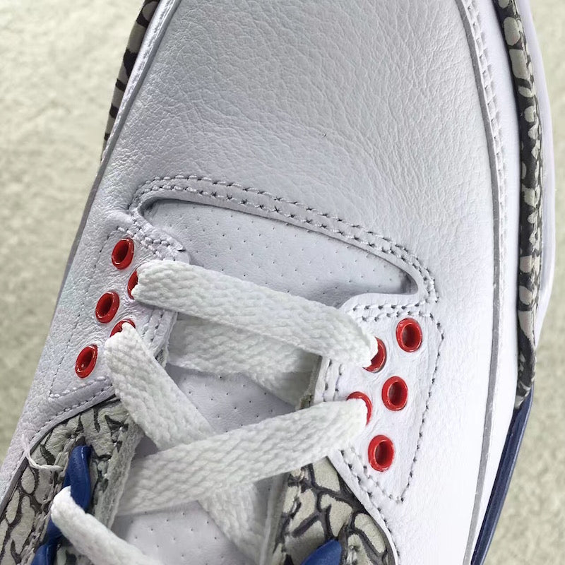 air jordan 3 og true blue 2016 release (4)