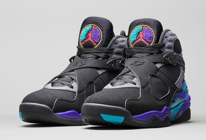 aqua-air-jordan-8-black-friday-release