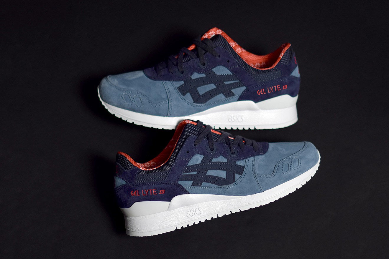 asics-gel-lyte-2016-christmas-pack-2016