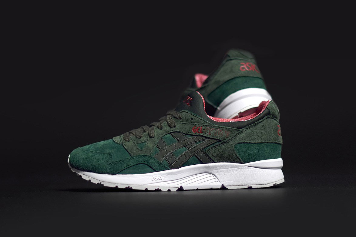 asics-gel-lyte-2016-christmas-pack-green