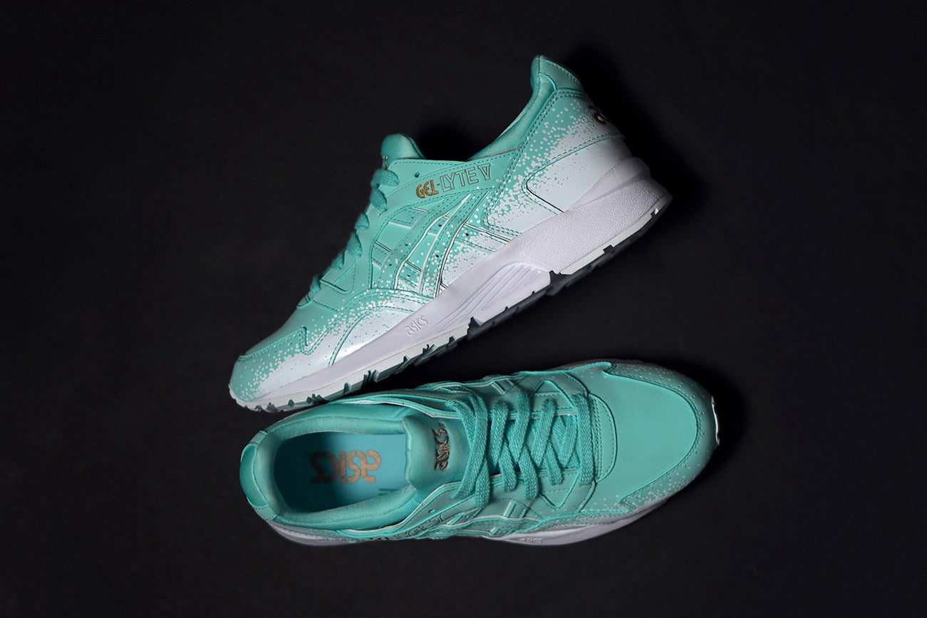 asics-gel-lyte-2016-christmas-pack-teal