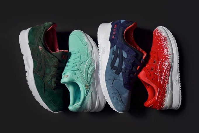 asics-gel-lyte-2016-christmas-pack