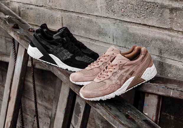 asics-gel-sight-python-pack