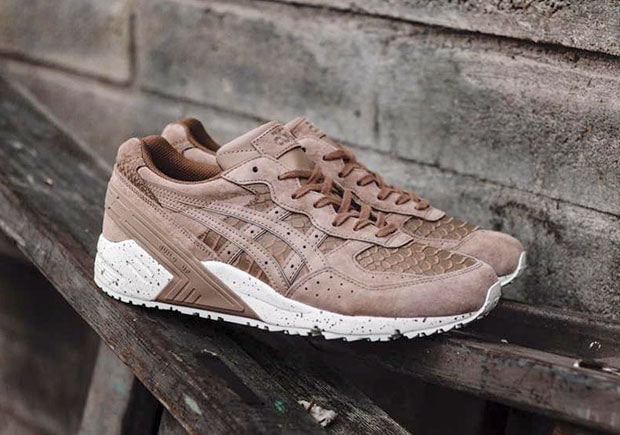 asics-gel-sight-python-pack-tan