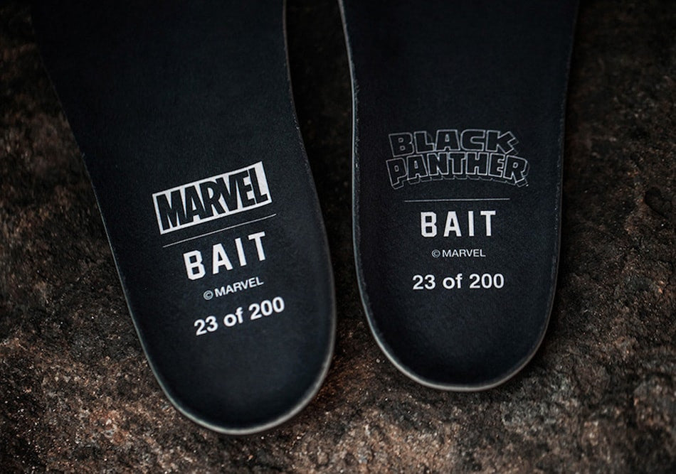 bait-x-black-panther-x-puma-clyde-sock-200