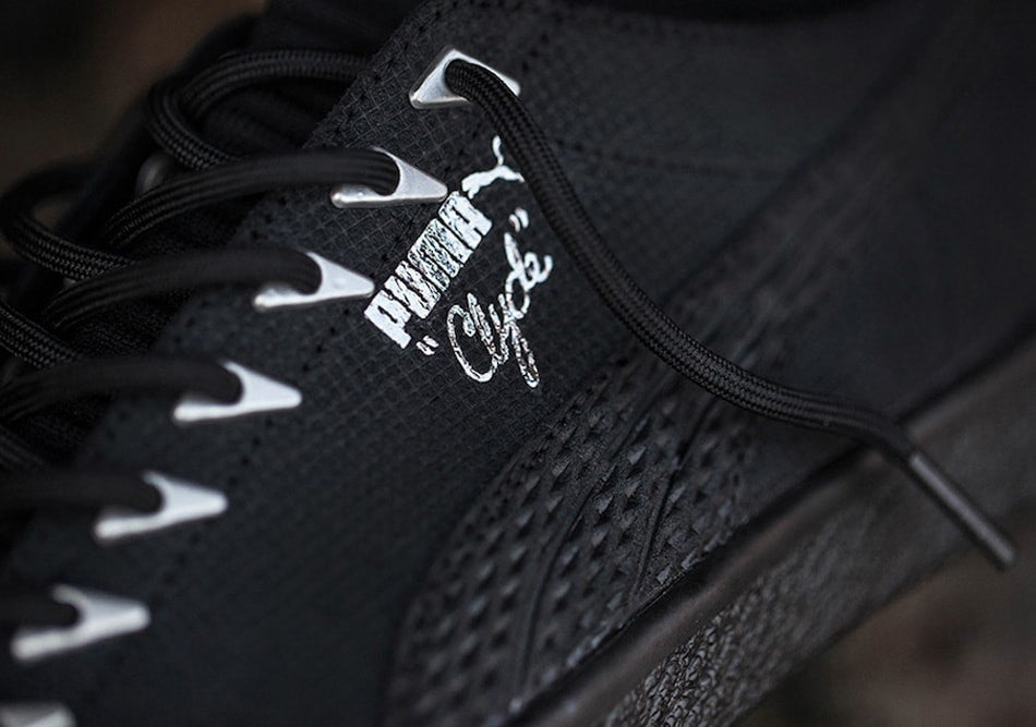 bait-x-black-panther-x-puma-clyde-sock-close-up