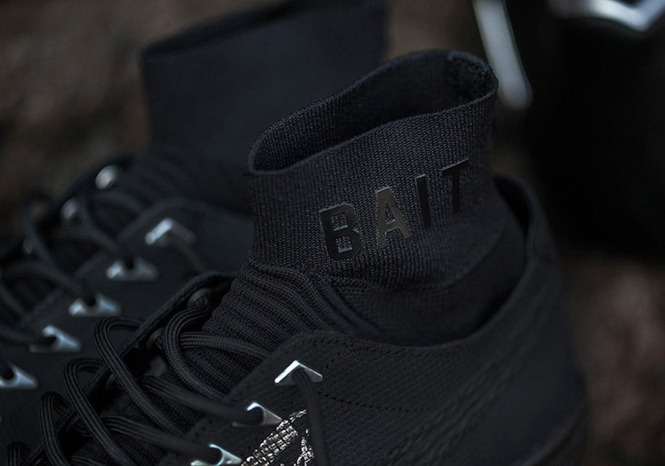 bait-x-black-panther-x-puma-clyde-sock-detail