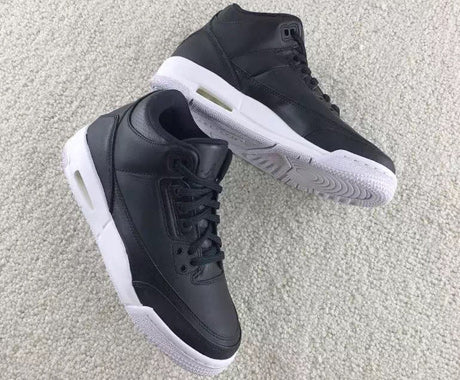 black-white-jordan-3-cyber-monday-2016-release
