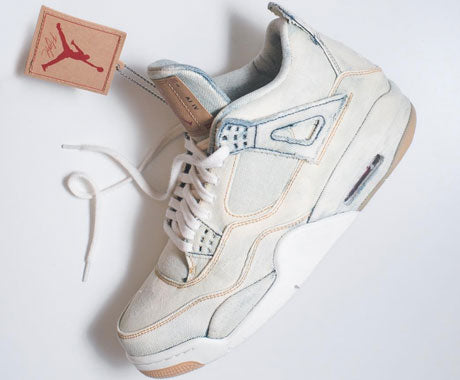bleached-levis-air-jordan-4-retro-thumb
