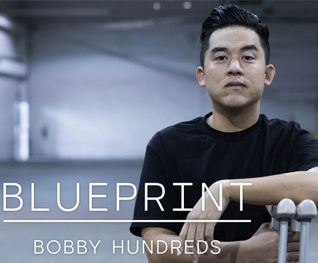 bobby-hundreds-blueprint-complex.jpg