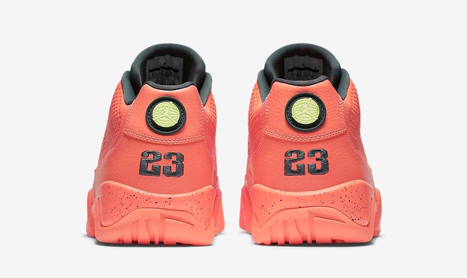 bright-mango-air-jordan-9-low-2016