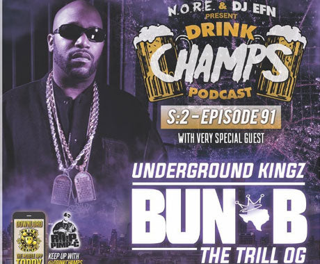 bun-b-drink-champs-thumb-nail