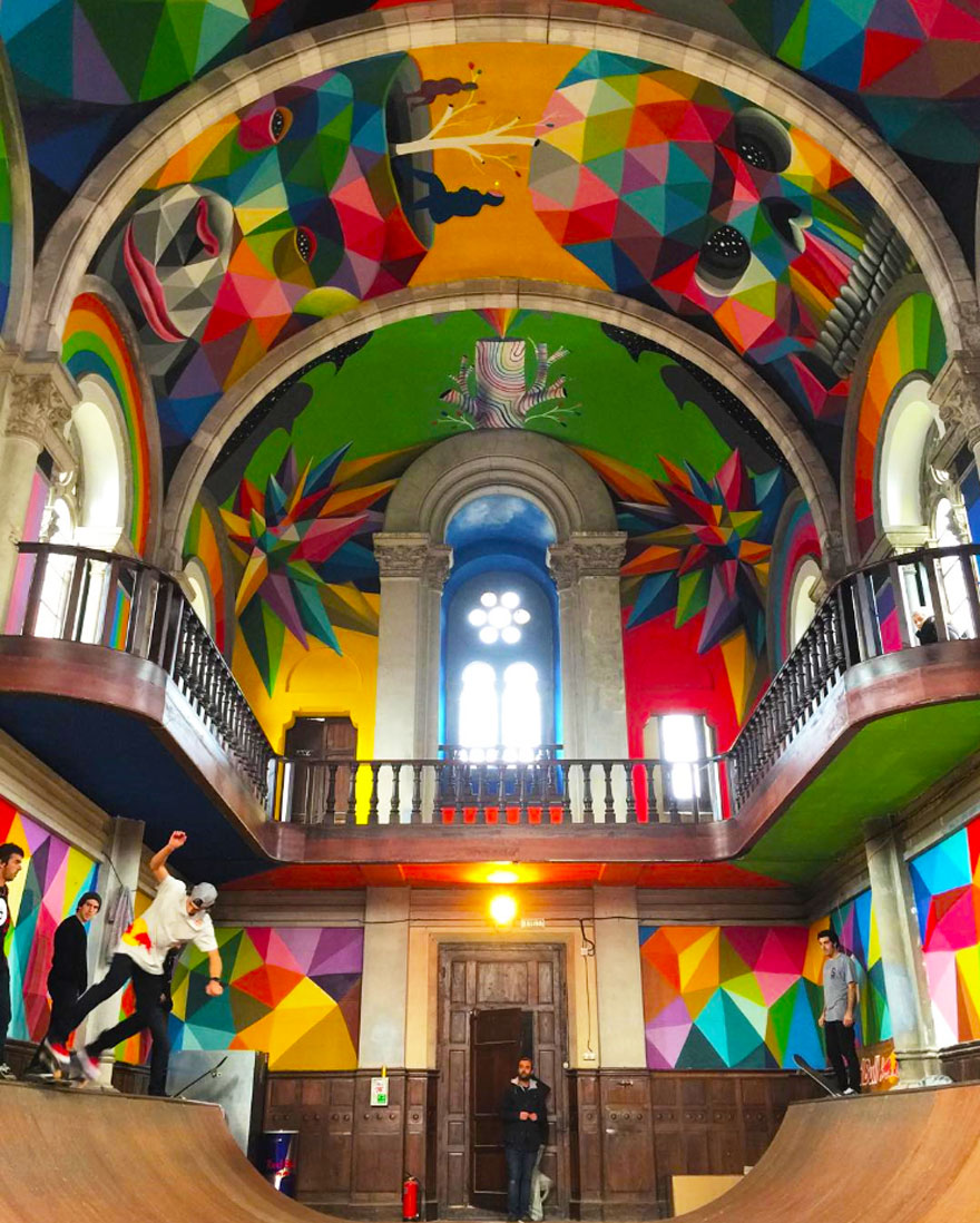 church-skate-park-kaos-temple-okuda-san-miguel