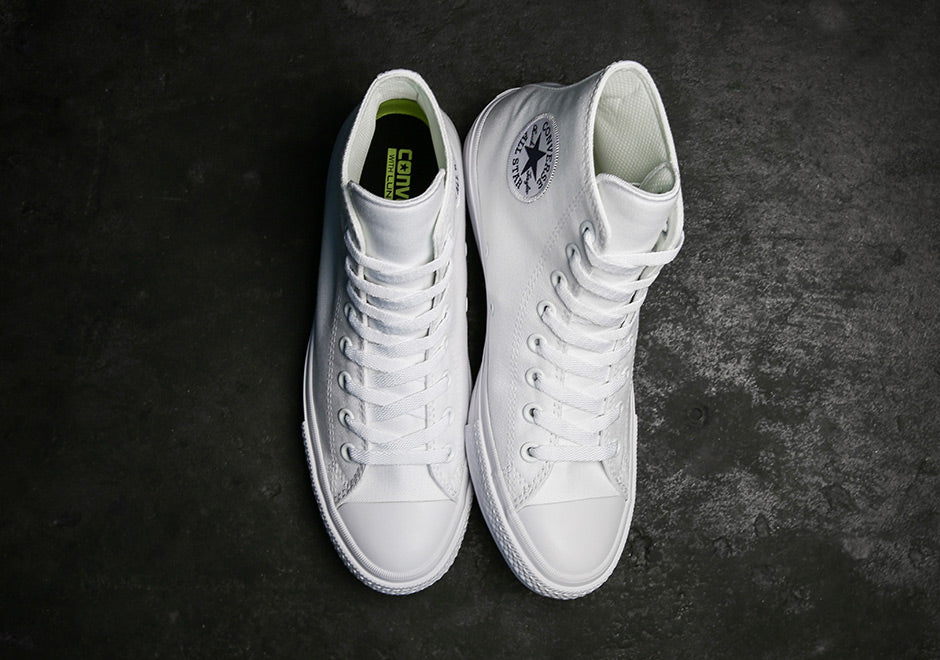 2b48af03fd2d9 The new Chucks are priced at  75 for the hi-tops and  70 for the low-tops