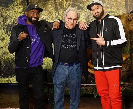 desus-and-mero-lewis-black-thumb