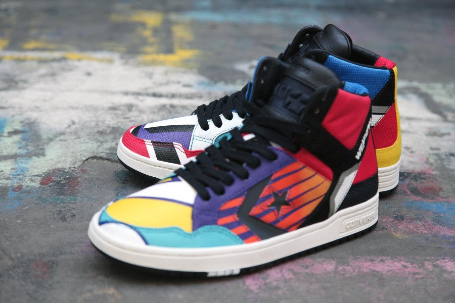 converse cons weapon