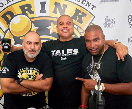 drink-champs-episode-103-irv-gotti-thumb