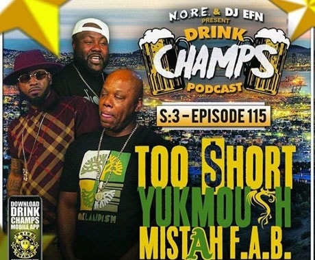 drink-champs-episode-115-mistah-fab-too-$hort-yukmouth-thumb