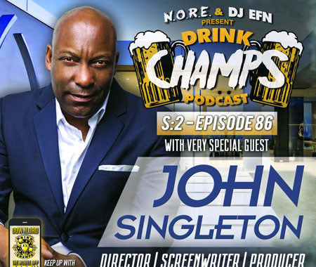 drink-champs-john-singleton