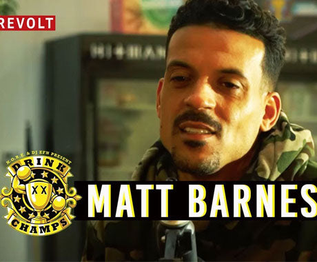 drink-champs-matt-barnes
