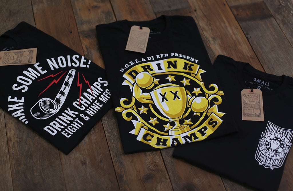drink champs official tees (1)