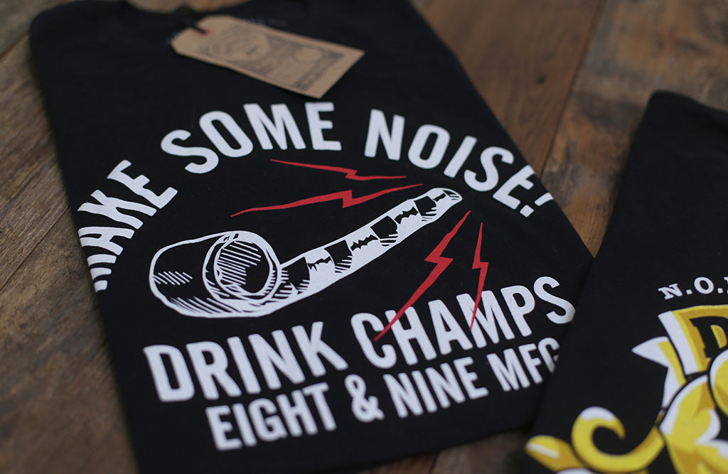 drink champs official tees (3)