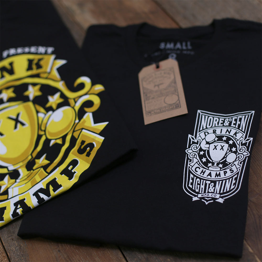 drink champs official tees (4)