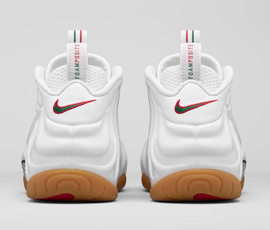 foamposite-white-gucci