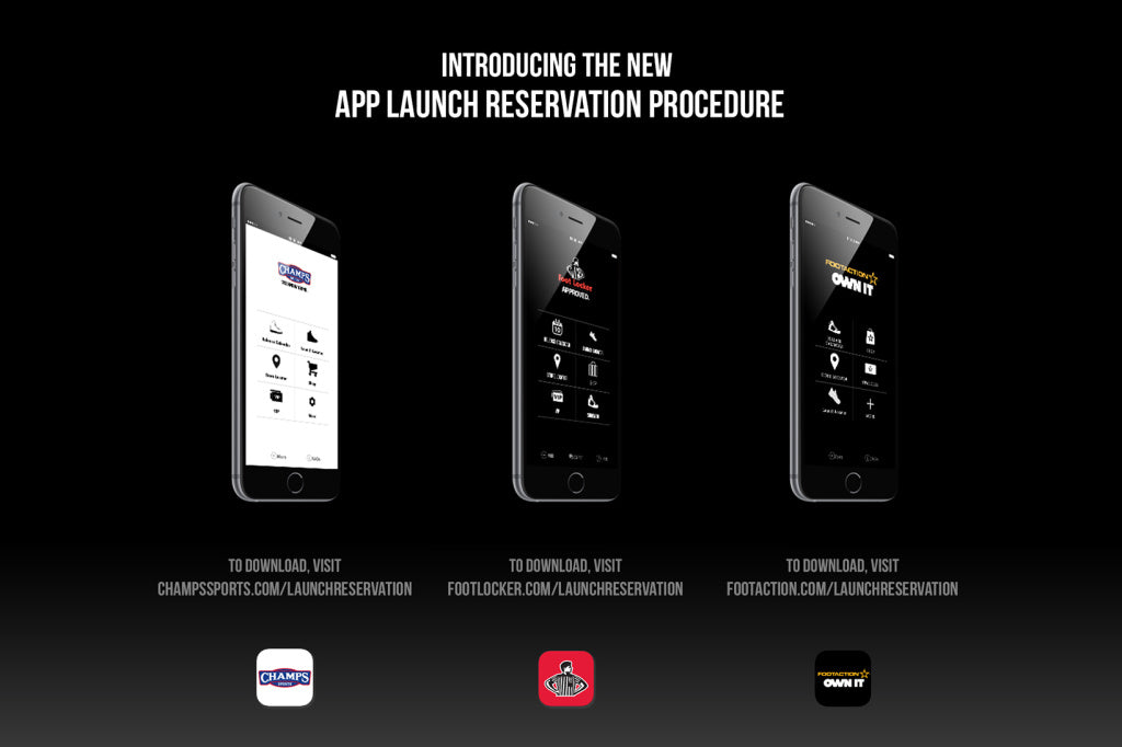 foot-locker-app-reservation-procedure