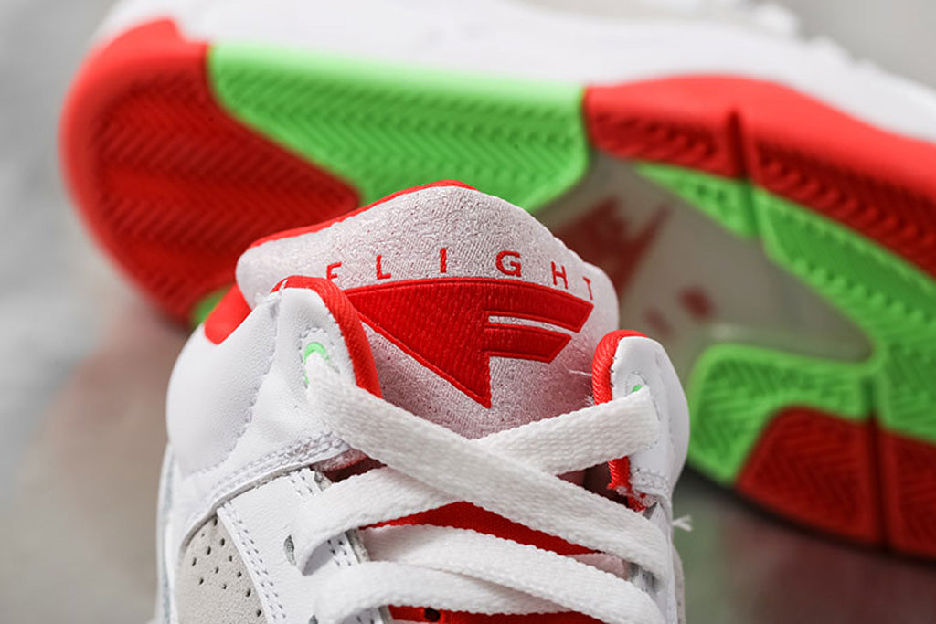 hare-nike-flight-lite