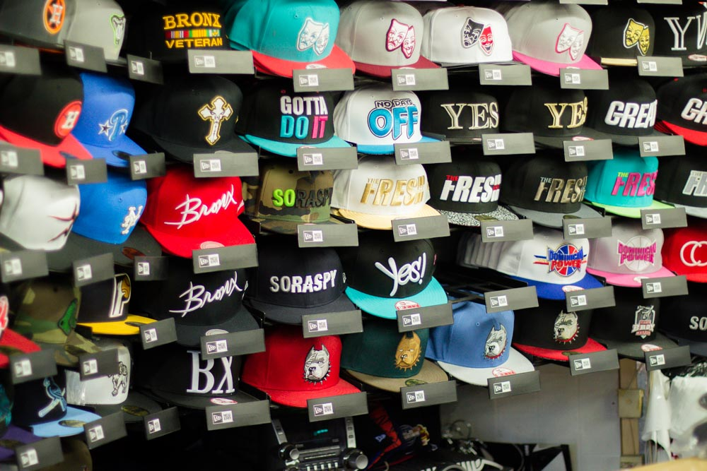 house of fitted hats 8and9 streetwear (2)