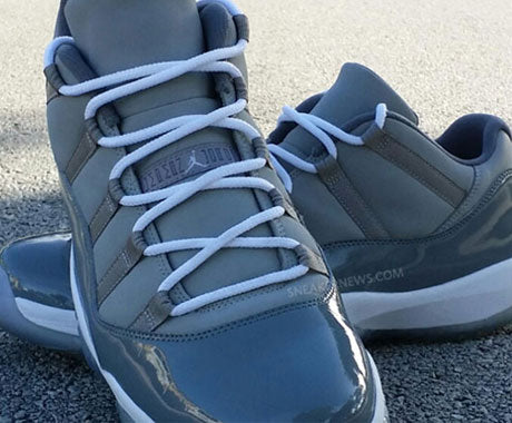 jordan-11-low-cool-grey