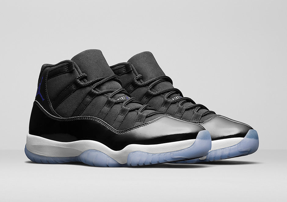 jordan-11-space-jam-20th-anniversary