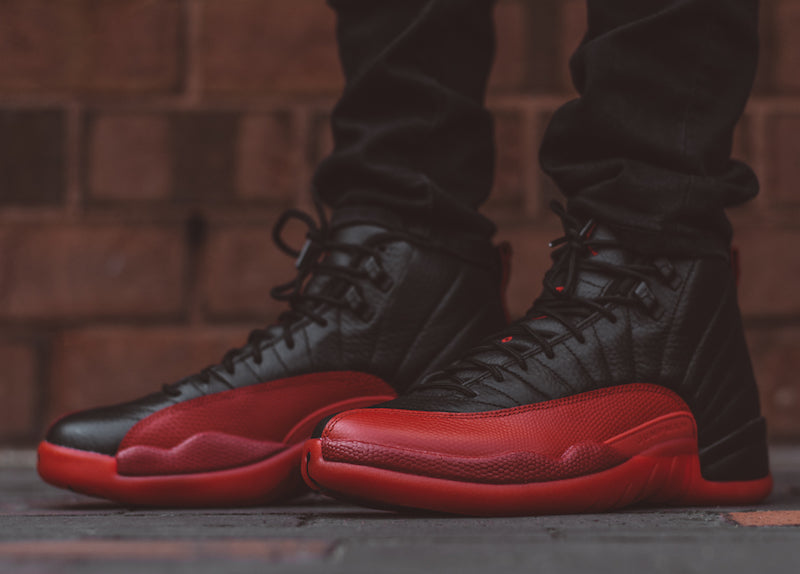 jordan-12-flu-game-2016-on-feet