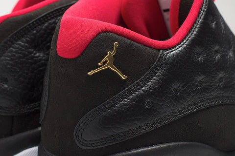 564467f18a14 Shoes release on Saturday