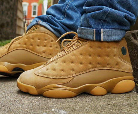 jordan-13-wheat-on-foot-2017-thumb