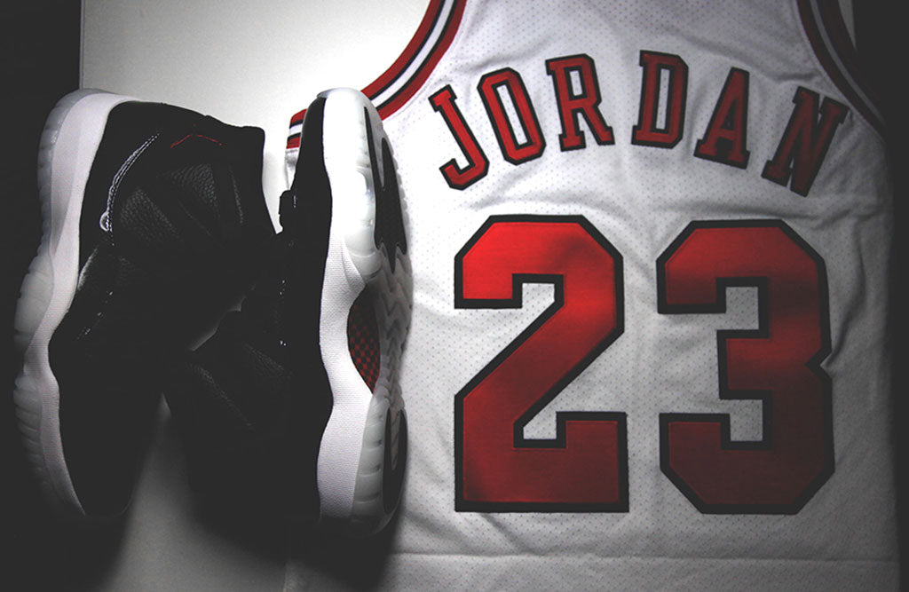 jordan-72-10-mitchell-and-ness-jersey-nba