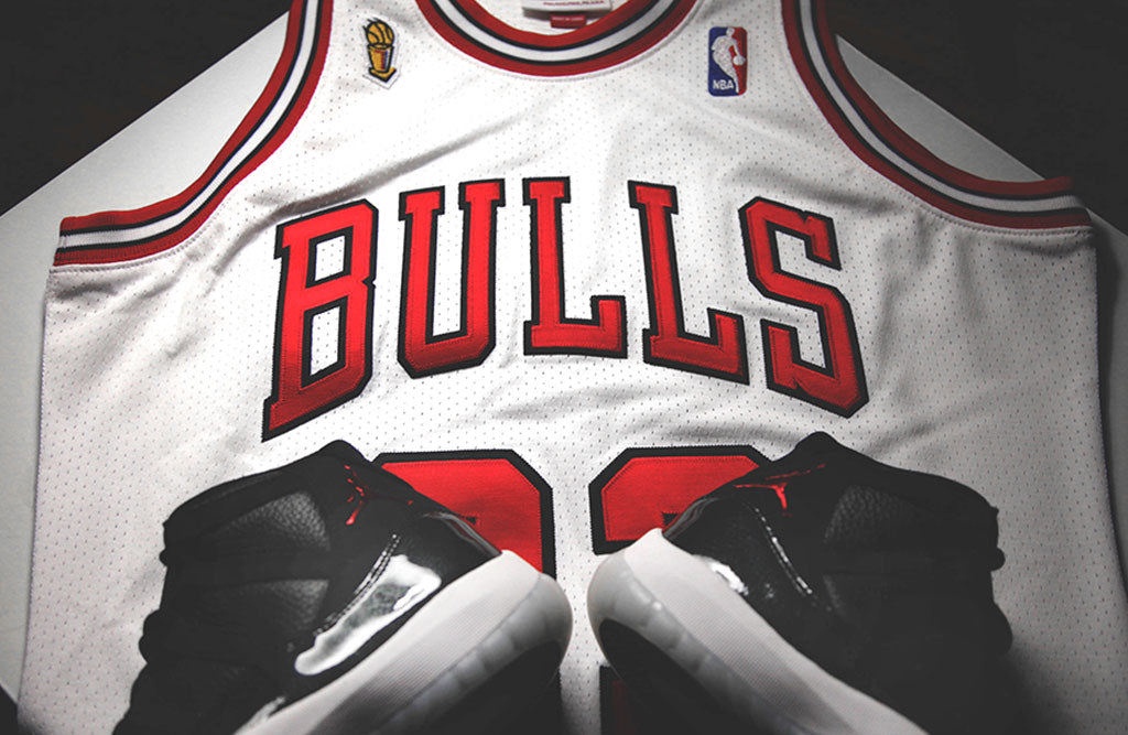 jordan-72-10-mitchell-and-ness-jersey