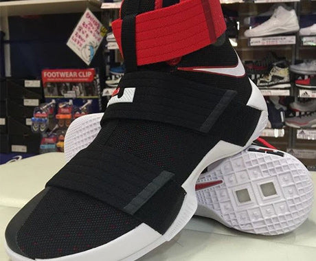 info for b2952 d570c lebron-10-soldier-bred