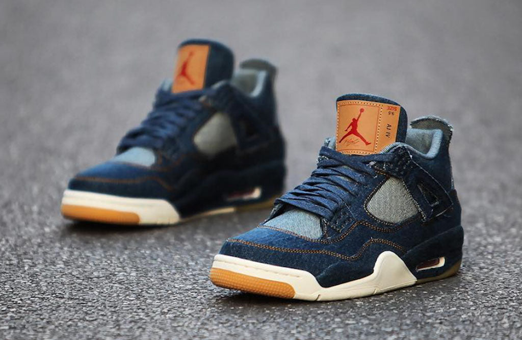 93a092082b31 levis-air-jordan-4-denim-release