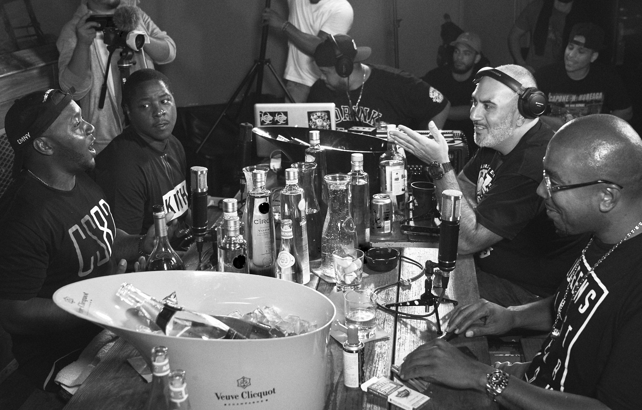 lil-cease-drink-champs-episode-92