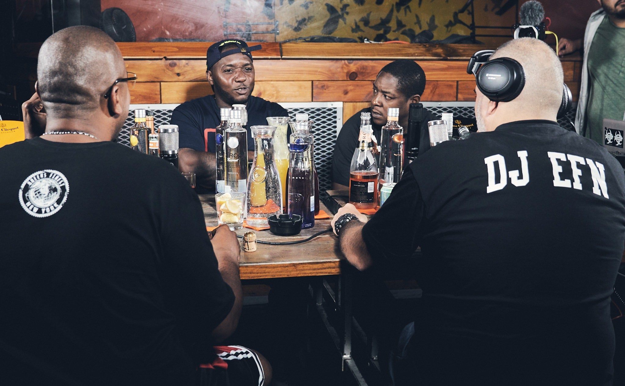 lil-cease-drink-champs-podcast