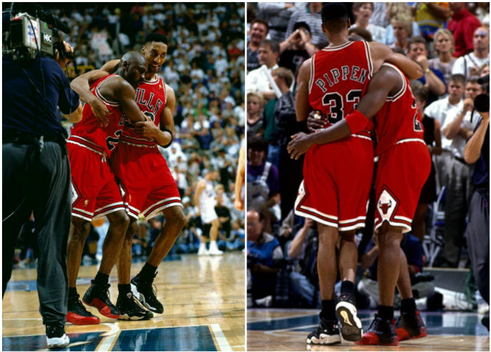 michael-jordan-flu-game-air-jordan