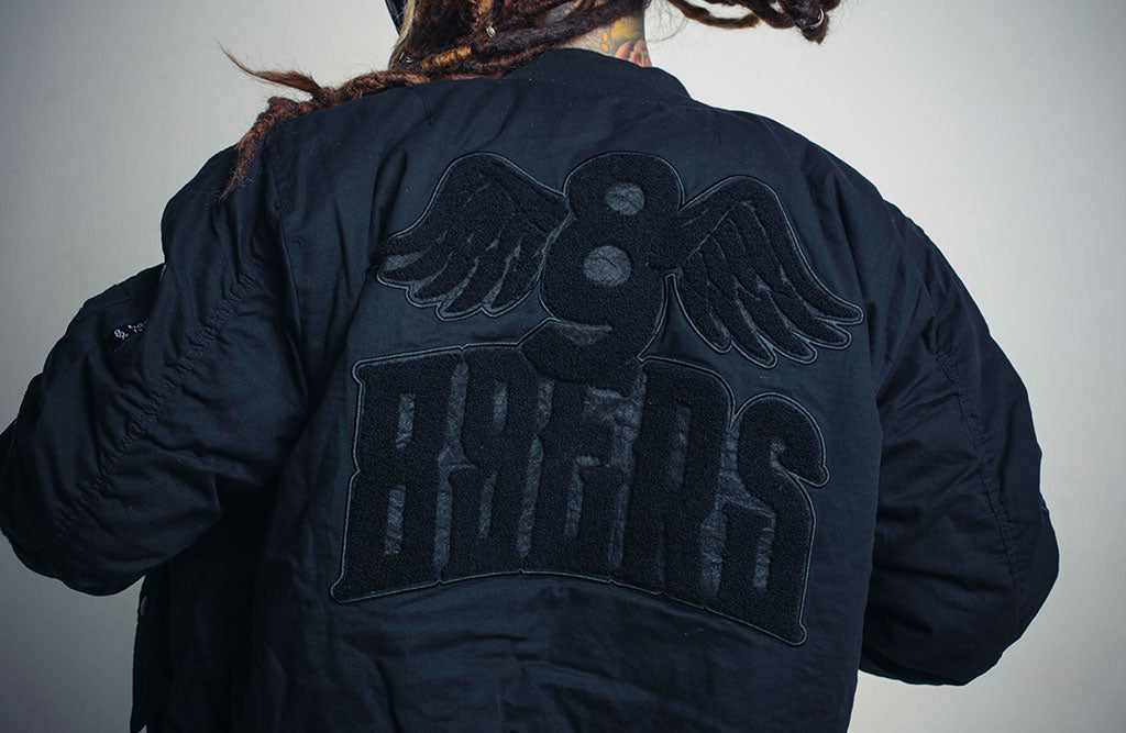 new-ironside-reversible-elongated-flight-jacket-back